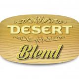 Desert blend