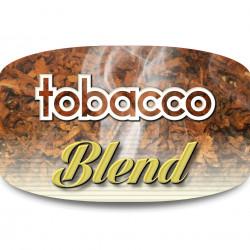 E-Liquide Tobacco blend