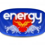 E-Liquide Energy