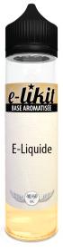 E-Likit 15 ml