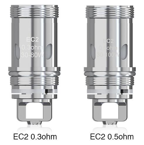 EC20305.jpg