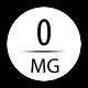 0 mg avec 1 flacon sans nicotine